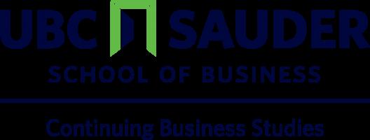 Continuing Business Studies